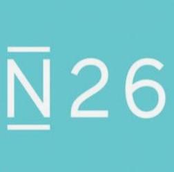 Ν26 ξένη τράπεζα για χρήση στα ταξίδια