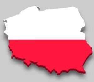 Πολωνία πανεπιστήμια σπουδές