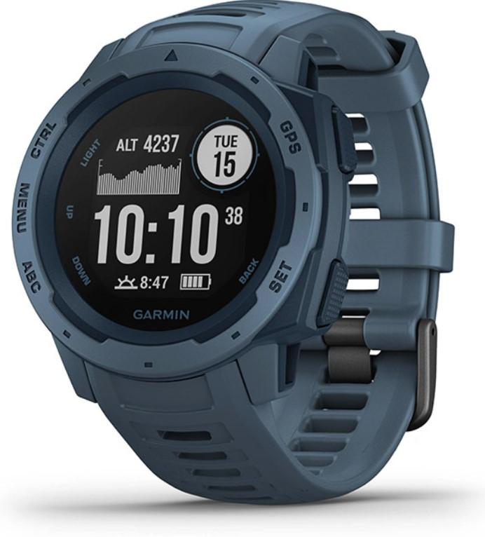 ανδρικό smartwatch