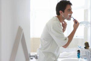tips για ένα πετυχημένο πρώτο ραντεβού ξύρισμα