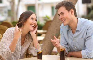 tips να ζητήσεις βγείτε ραντεβού