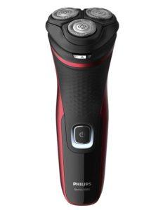 ξυριστική μηχανή Philips