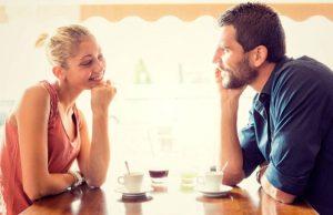 συμβουλές να τη ζητήσεις σε ραντεβού
