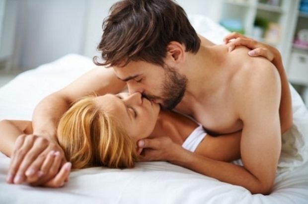 συμβουλές για άντρες σεx