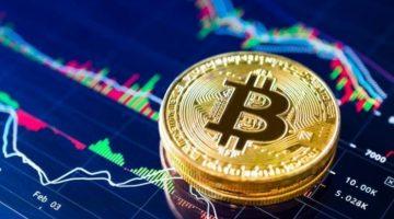 bitcoin έχει αξία