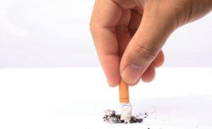 tsigaro kapnisma kovw to kapnisma nikotini tobacco