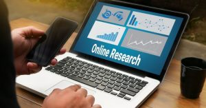 αναζήτηση ίντερνετ