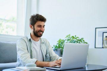 freelancer χωρίς εμπειρία