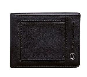 piquadro πορτοφόλι
